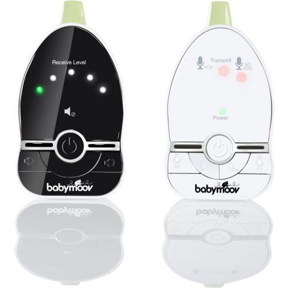 Babymoov Babyphone Easy Care