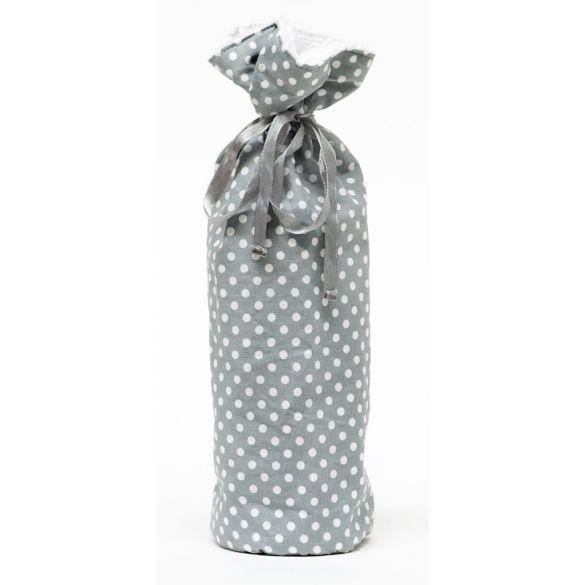 Briljant Baby Bag for Hot Water Bottle Bea