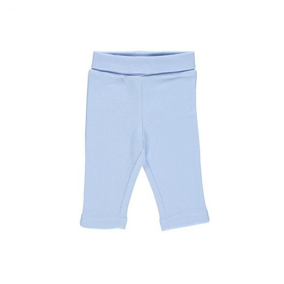 Tuuf's World pants Blue 44