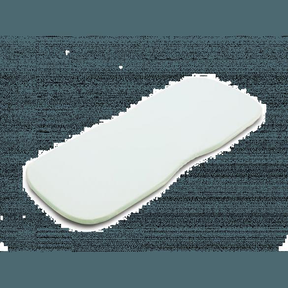 Bugaboo Fox mattress for carrycot