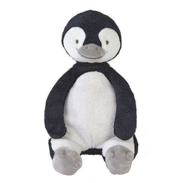 Happy Horse Penguin Puca 38cm