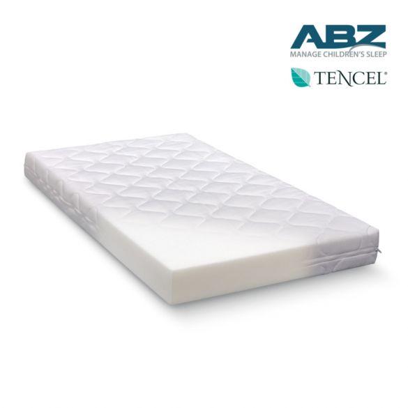 ABZ Tiger Mattress for Bedstead