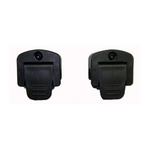 Mountain Buggy Carrycot Adapters Pre-2015