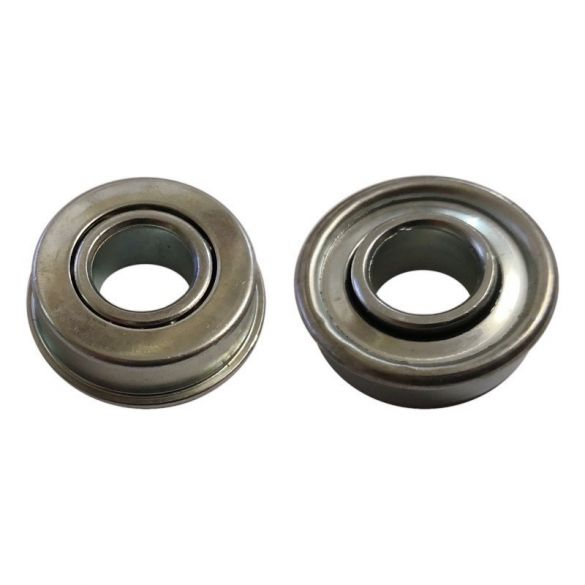 Mountain Buggy Bearings for Rear Wheel pre-2010 (x2)