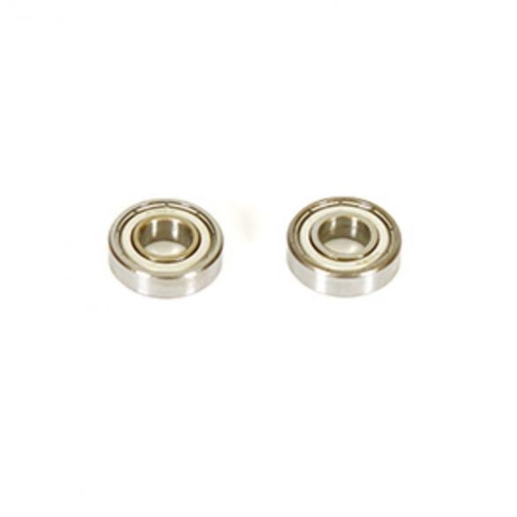 Mountain Buggy Bearings for Wheels from 2010 and up (x2)