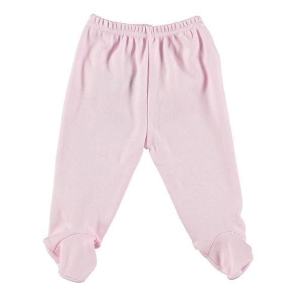 Rapife Baby Pants With Footies In 3 Sizes 100 Cotton