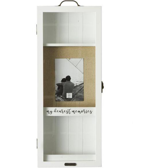 Riviera Maison My Dearest Memories Cabinet