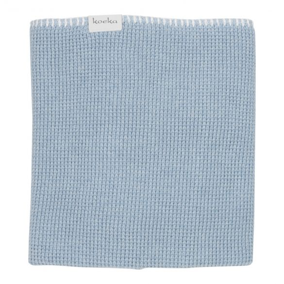 Koeka Blanket Vizela 75x100