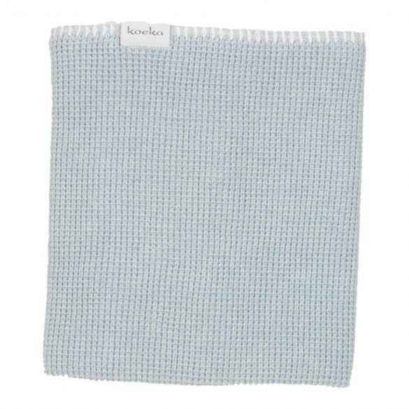 Koeka Blanket Vizela 100x150