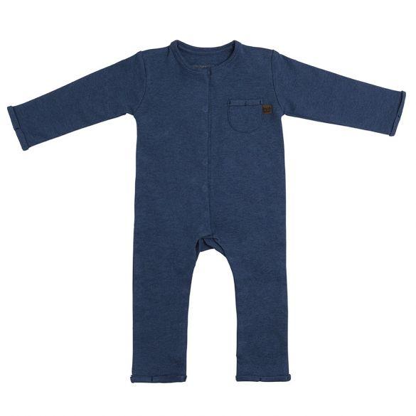 Baby's Only Boxpakje Melange Jeans