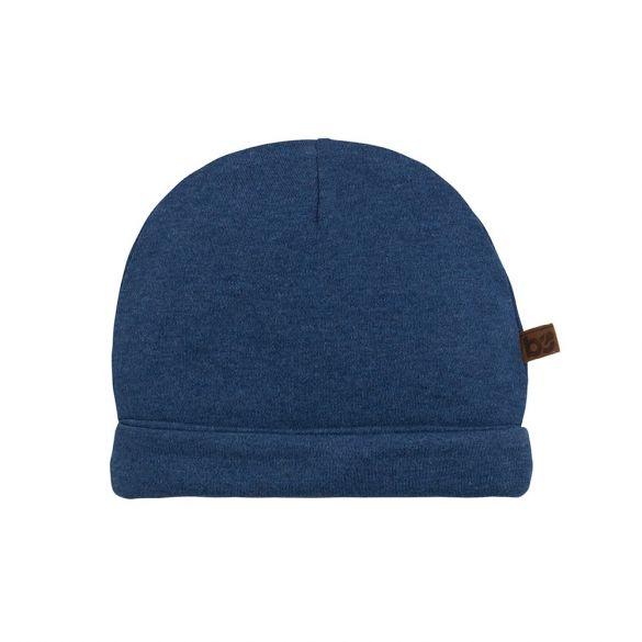 Baby's Only Melange Hat 1 size