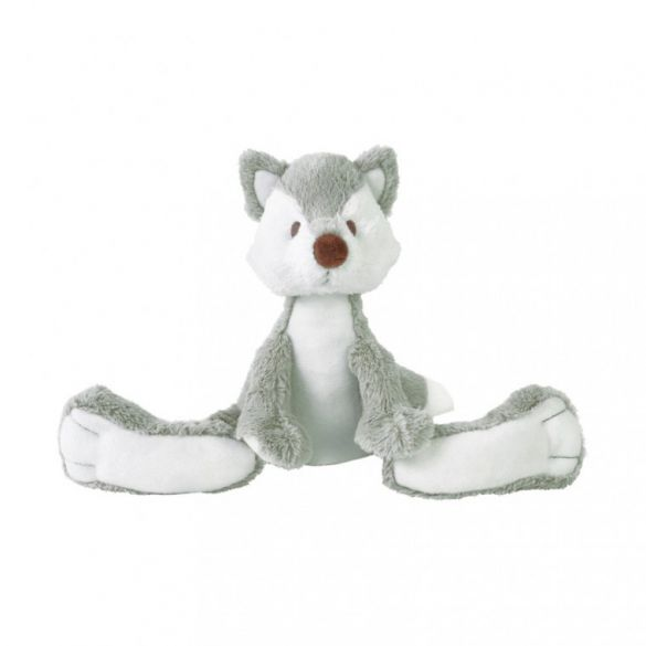 Happy Horse Fox Felix 20cm