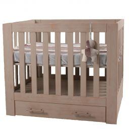 Happy Baby Mejor Box