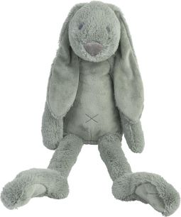 Happy Horse Tiny Rabbit Richie