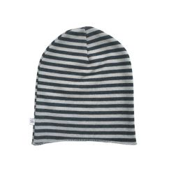 Bamboom Hat Beanie Fango/Stripe