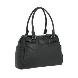 Lassig Bag TEN Andrea Bag Black