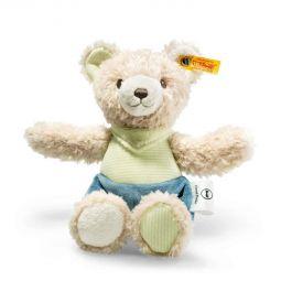 Steiff Friend Finder Teddybeer