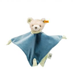 Steiff Friend Finder Teddybeer Knuffeldoek