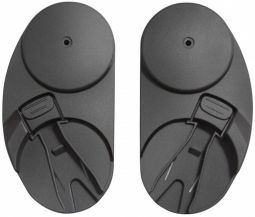Easywalker Harvey Height Adapter Set