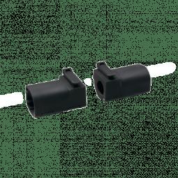 adapter comfort board Cameleon