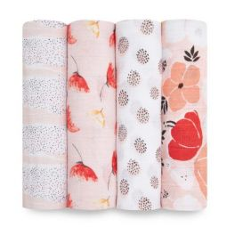Baby's Only Swaddle 120x120 cm