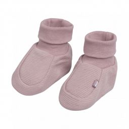 Baby's Only Booties Melange Jeans