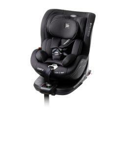 Cybex Sirona M2 I-Size Autostoeltje Incl. Base