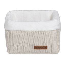 Baby's Only Commode Mandje Classic