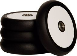 babyzen yoyo set wheels