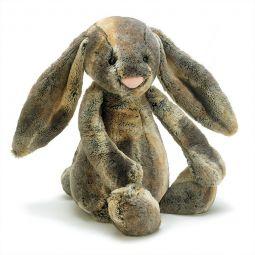 Jellycat Bashful Cottontail BunnySmall