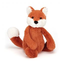 Jellycat Bashful Fox Medium