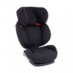 BeSafe iZi Up x3 Fix, car seat