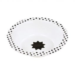Lässig Dish Bowl Little Chums Cat