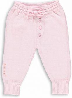 Baby's Only Broekje Baby Pink