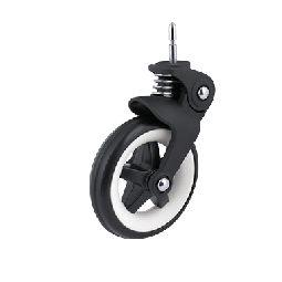 Bugaboo Swivel Wheel for Extra Board (previous model)