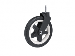 Bugaboo Buffalo front swivel wheel