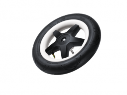 Bugaboo Donkey2 rear wheel