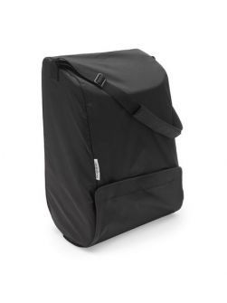 Bugaboo Bee3& Bee5 Compact Travel Bag