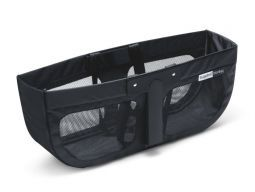 Bugaboo Donkey Side Basket