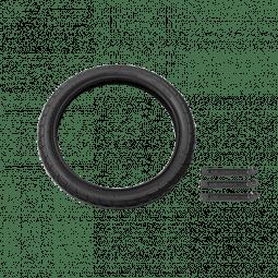 """Bugaboo Tyre Runner 14"""""""