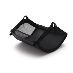 Bugaboo Cameleon3 underseat Basket