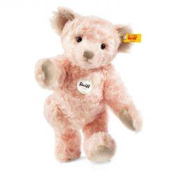 Steiff Classic Teddybeer Linda