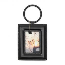 Riviera Maison Cordoba Photo Frame rectangular 10x15