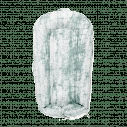 Dockatot Deluxe+ Pod Marine Shibori