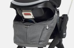 Doona Nursery Bag All-Day