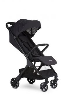 Easywalker Mini Buggy Snap Oxford Black