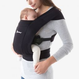 Ergobaby Baby Carrier 3p Adapt Cool Air Mesh