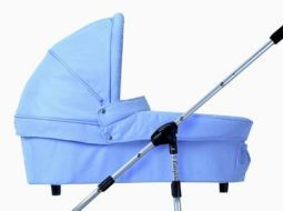 Easywalker Classic Carrycot