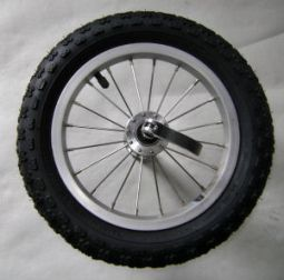 Easywalker Classic Front Wheel
