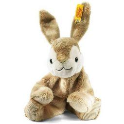 Steiff Hoppi Dangling Rabbit 26 cm